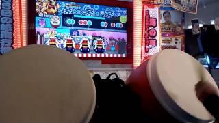 player すたーー!【思い出がある曲】撮影場所 宜野湾ラウンド ワン【チ...