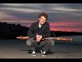 Download Camille Saint-Saëns, bassoon sonata, Bram van Sambeek/Ellen Corver MP3 song and Music Video