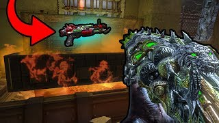 """MOB OF THE DEAD"" TWO BOX CHALLENGE (Black Ops 2 Zombies)"