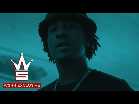 """K Camp """"Heaven Sent"""" (WSHH Exclusive - Official Music Video)"""