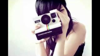 Play Inner Smile