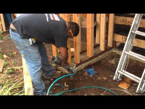 Malibu Complete Home Reconstruction Affordable Contractors Shafran Construction 818-735-0509