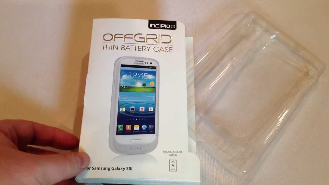 how to make a private call samsung s3