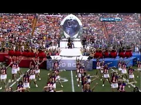 Goo Goo Dolls 2011 NFL Pro Bowl.mov