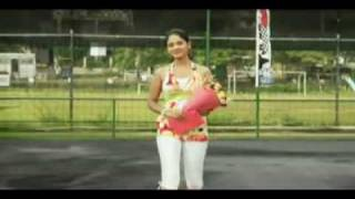 Download seeduva sakura .jude MP3 song and Music Video