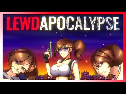 lewdapocalypse-[demo]---gameplay