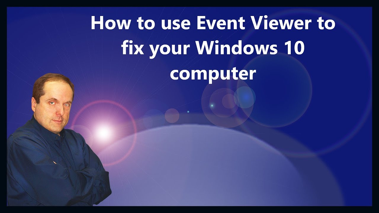 windows event id 360