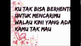 Download Numata - Raja Jatuh Cinta (lirik)