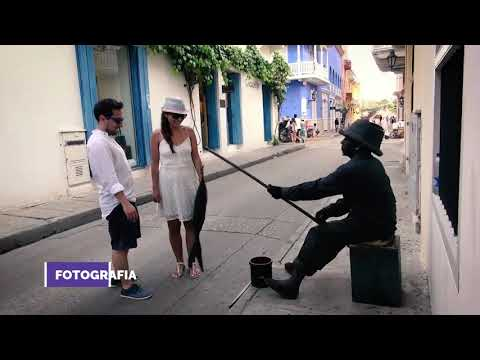 Cartagenacity