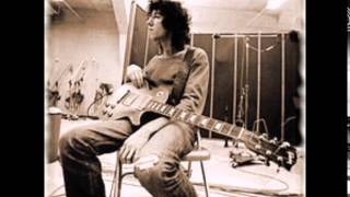 Peter Green's Fleetwood Mac ~  Live At Warehouse New Orleans 1970 Part 2