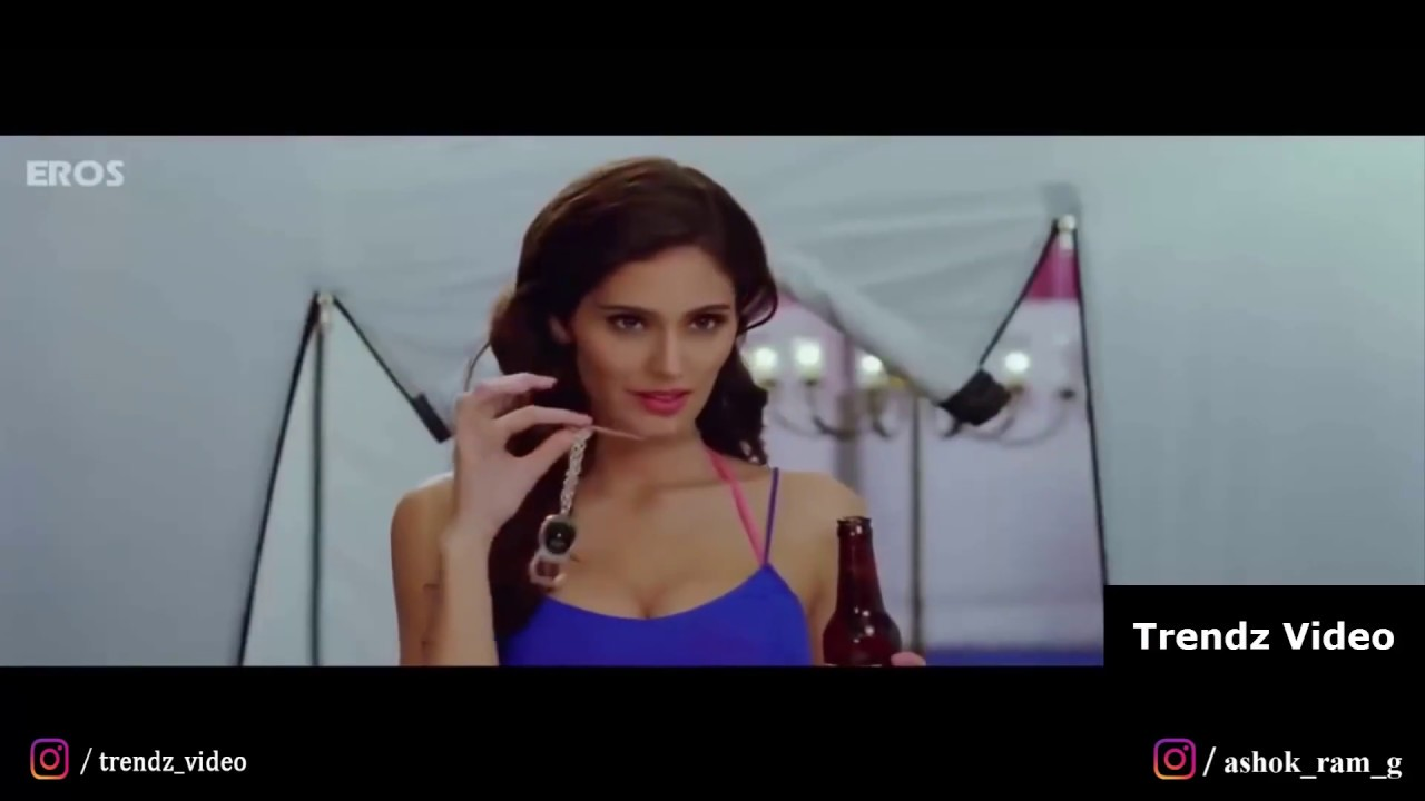Download 18+ Bollywood Double Meaning Comedy,Scene & Dialogue | Hot Videos Part