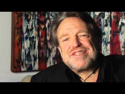 Out of Print (outofprintthemovie.com) Documentary Film Tribeca Film Festival 2013