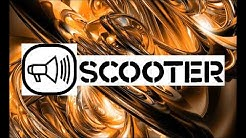 Scooter Mix  1996-2002