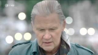 Johnny Logan - The Irish Soul (Santiano in Irland - ZDF HD 2015 oct25)