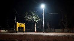 Indian Railways | Shatabdi Express, Rajdhani Express and Superfast Trains Speeding Through Dabra.!