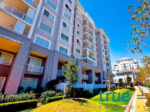 Sydney Inner West Apartments For Rent 2BR/2BA By Property Management In Sydney Inner West