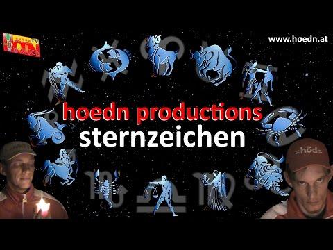 Sternzeichen (Official Music Video)