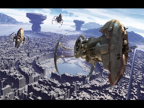 Over 100 Extraterrestrial Civilizations Found
