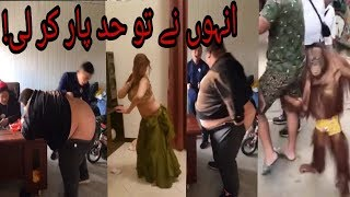 NEW video very funny videos [2018]
