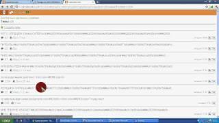 как отправить картинки на сайте одноклассники.ru