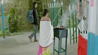 New ringtone (all is well) batao ko teri hum bhula na sake best ringtone