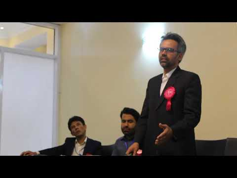 Rokyan Management Consultancy International - ( RMCI ) Participants feedback