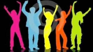 DJ Sebastien - Танец маленьких лебедей (Extended Remix).wmv