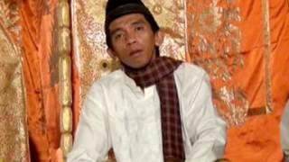 Video SAMBAH MANGATANGAHKAN SIRIAH download MP3, 3GP, MP4, WEBM, AVI, FLV Maret 2018