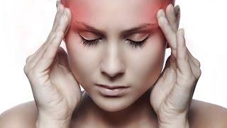 Мигрень, лечение, причины, приступы мигрени. Головная боль частая, лечение(ОБРАЩАЙТЕСЬ ☎ - ✓ ВКонтакте: http://vk.com/biomedis1 ✓ Oдноклассники: http://ok.ru/biomedis1 ✓ Skype: perfect-health Мигрень, лечение,..., 2015-11-12T13:58:52.000Z)