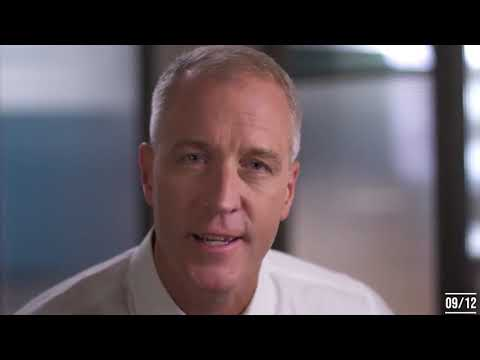 A new campaign ad accuses U.S. Rep. Sean Patrick Maloney of shifting his comments about President Trump whenever it is political convenient.