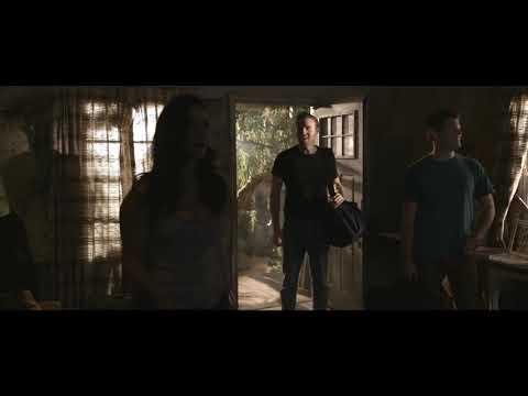 Handjob Cabin Extended Trailer   Official Trailer#2