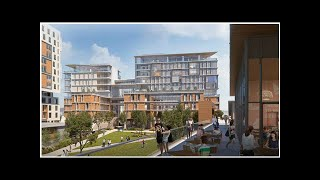 UC San Diego Breaks Ground on New Home for Sixth College