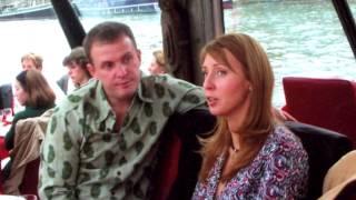 Свадебный переполох - Виктор Рыбин + Наталья Сенчукова