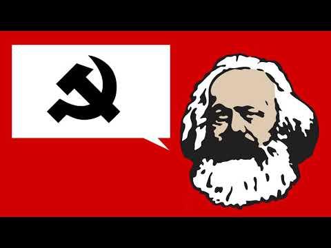 Marxian Use Value vs. Marginal Utility