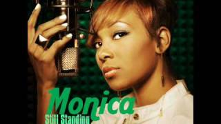 Monica Still Standing (feat_ludacris)_(produced_by_bryan-michael_cox)