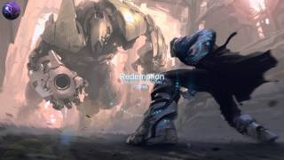 Repeat youtube video Redemption - A Melodic Dubstep & Chillstep Mix [Free DL]