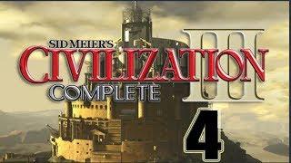 Civilization 3 Complete ITA #4
