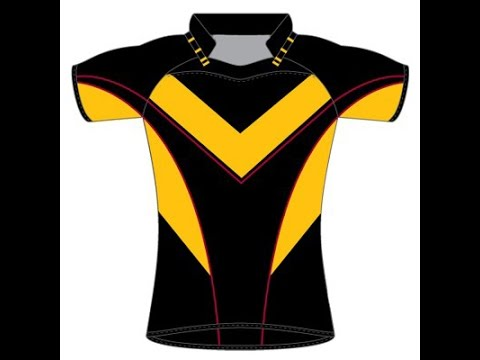 Rugby Uniforms Manufacturers, Custom Rugby Team Uniform Suppliers USA UK