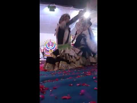 Fagun me holi khelungi Nikhill and Party no. 7793850175