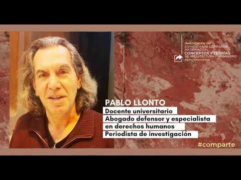 #Cápsulas ¿Por qué investigas?