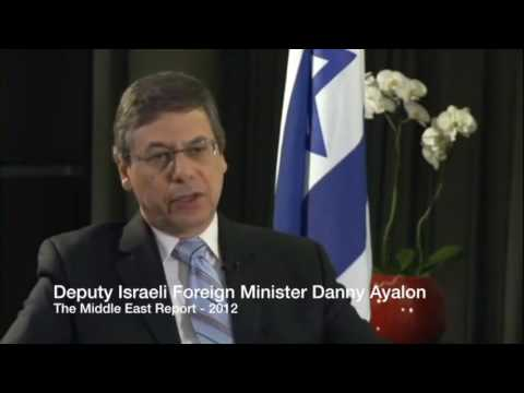 Israel's Independence Day 2016