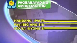 pag ibig housing loan seminar part2 mov