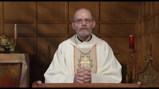 Catholic Mass Today | Daily TV Mass, Wednesday July 1 2020