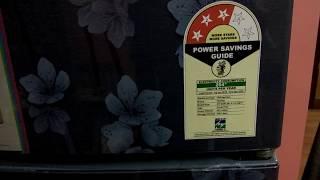 Godrej EON RT EON 261 P 3.4 Refrigerator Review