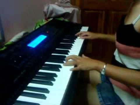 Đồng Thoại - Đông Nhi [Piano cover ShandyTin91]