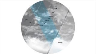 NX1 - RL1 (Agony Forces Remix)