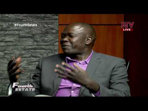 Fourth Estate: Economic outlook, is the country in denial?