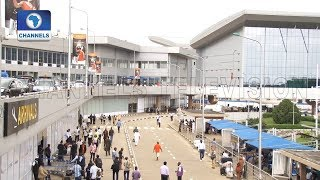 Review Of Airports Across Nigeria | Aviation This Week |