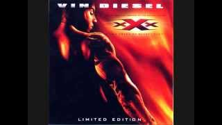 Bodies - Drowning Pool ( xXx SOUNDTRACK)