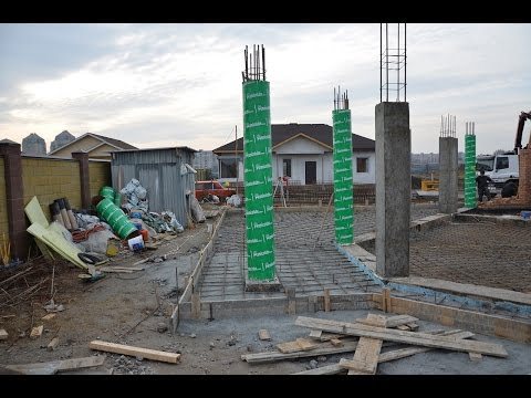 Видео Толщина стенки стальной трубы диаметром 40 мм